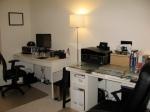 5 - Office