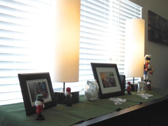 Dresser XMas 2012