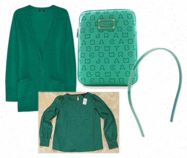 OB-Emerald