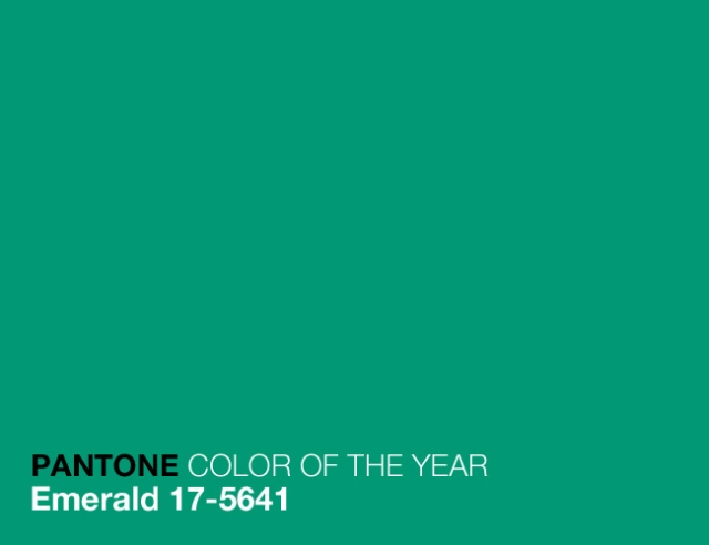 plentyofcolour_emeraldpantone