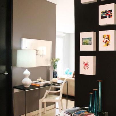 b4d1c59a0f95cbb3_8370-w406-h406-b0-p0--modern-home-office