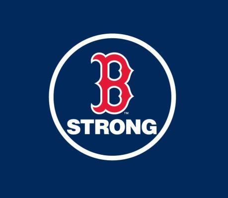 Boston B Strong
