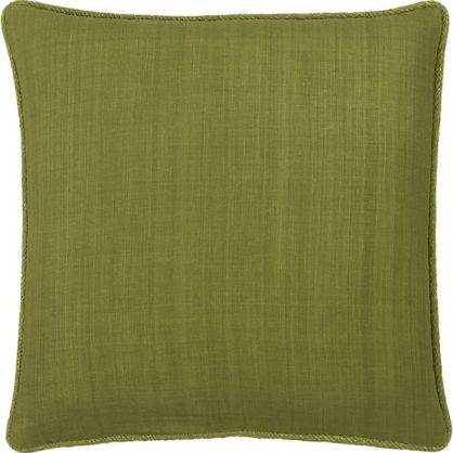 hayward-green-18-pillow