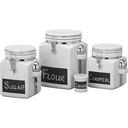 small-clamp-canister-with-chalkboard