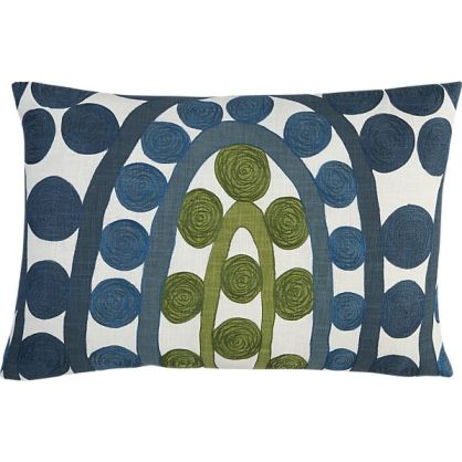 tilly-24x16-pillow