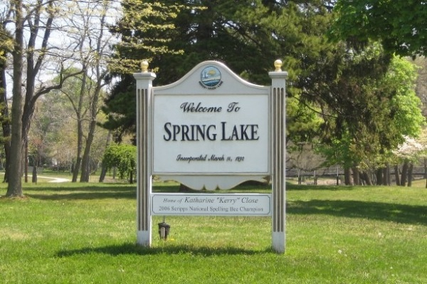 welcome-to-spring-lake