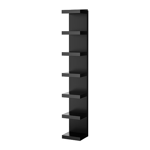 lack-wall-shelf-unit__0099184_PE240834_S4