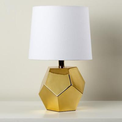 Land of Nod lamp