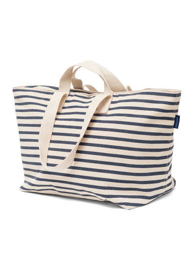 WeekendBag_SailorStripe