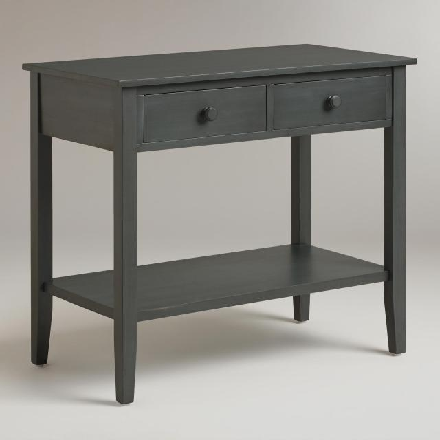 483546_SARA DOUBLE-WIDE NIGHTSTAND