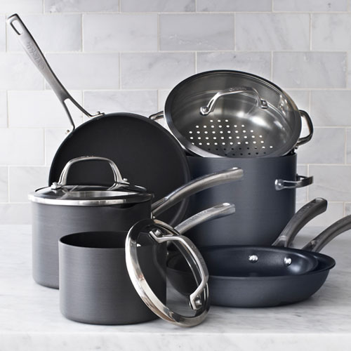 Sur La Table Cookware